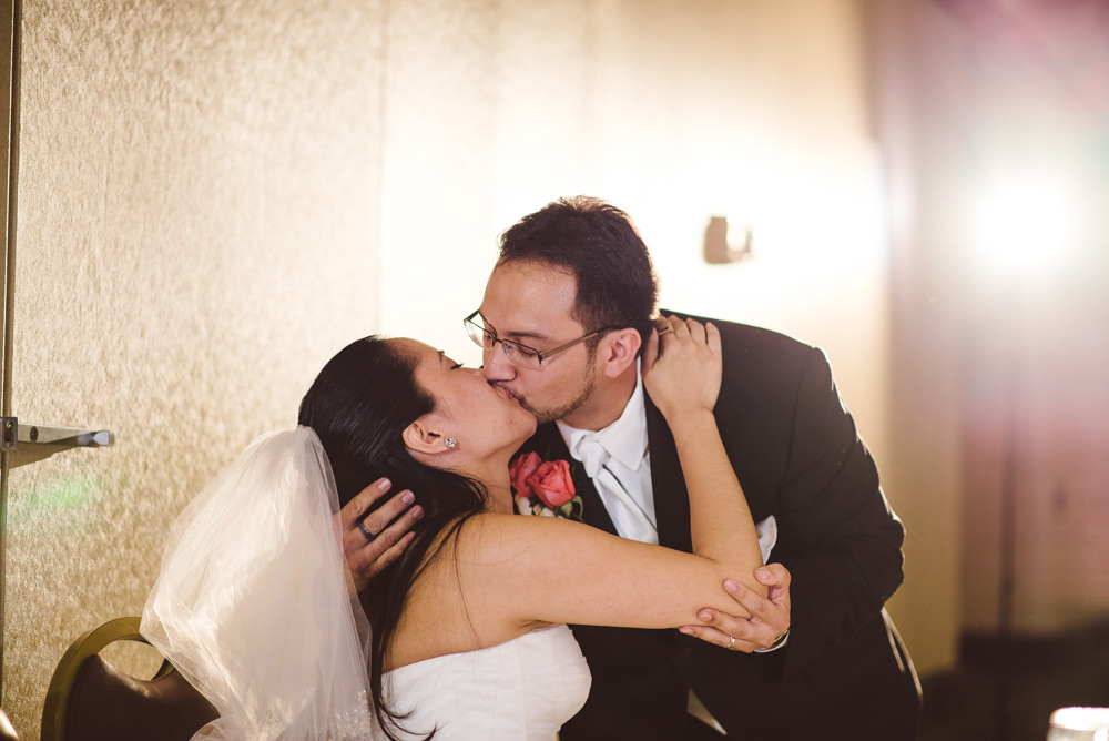 Vallejo-Wedding-Photography-037.jpg
