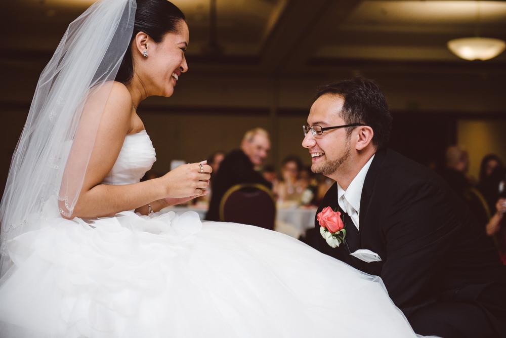 Vallejo-Wedding-Photography-038.jpg