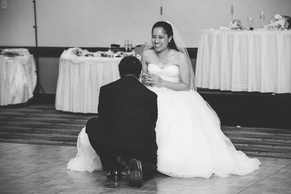Vallejo-Wedding-Photography-039.jpg
