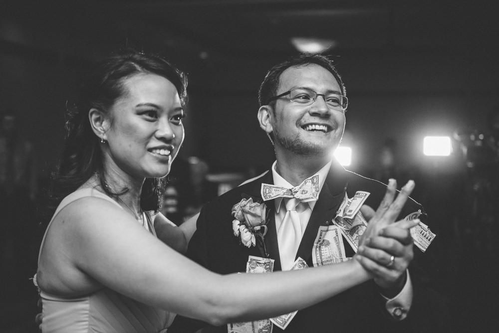 Vallejo-Wedding-Photography-040.jpg