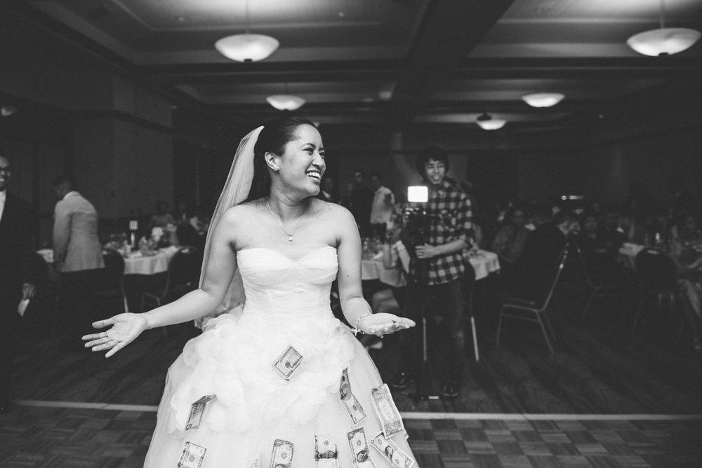 Vallejo-Wedding-Photography-041.jpg
