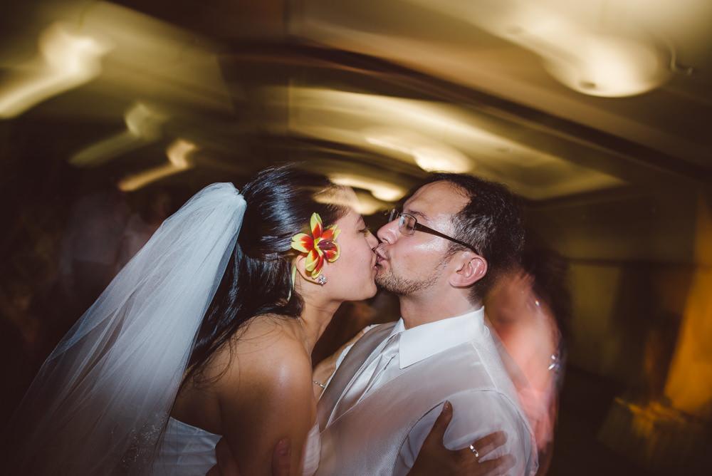 Vallejo-Wedding-Photography-042.jpg