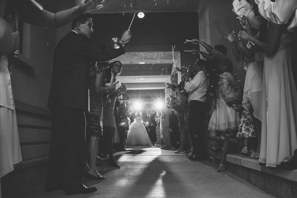 Vallejo-Wedding-Photography-043.jpg