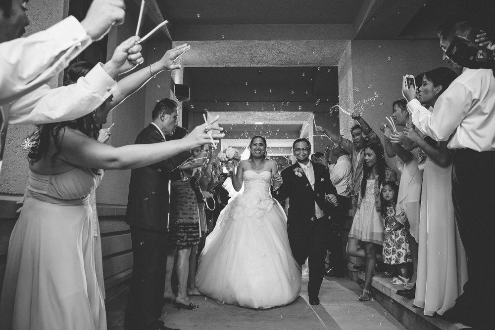 Vallejo-Wedding-Photography-044.jpg