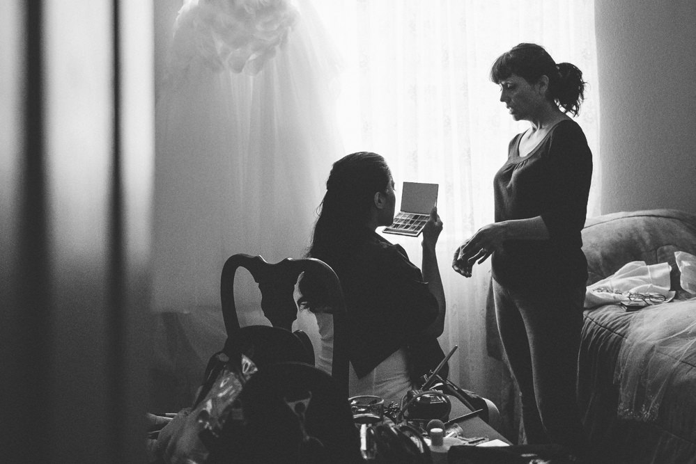 Vallejo-Wedding-Photography-046.jpg