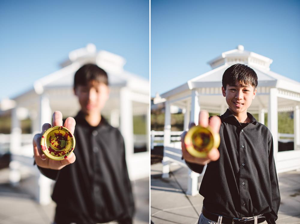 Bay-Area-Grad-Photography-0008.jpg