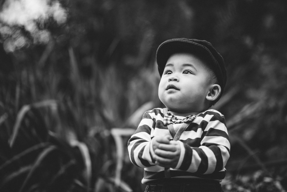 Berkeley-Baby-Photography-0004.jpg