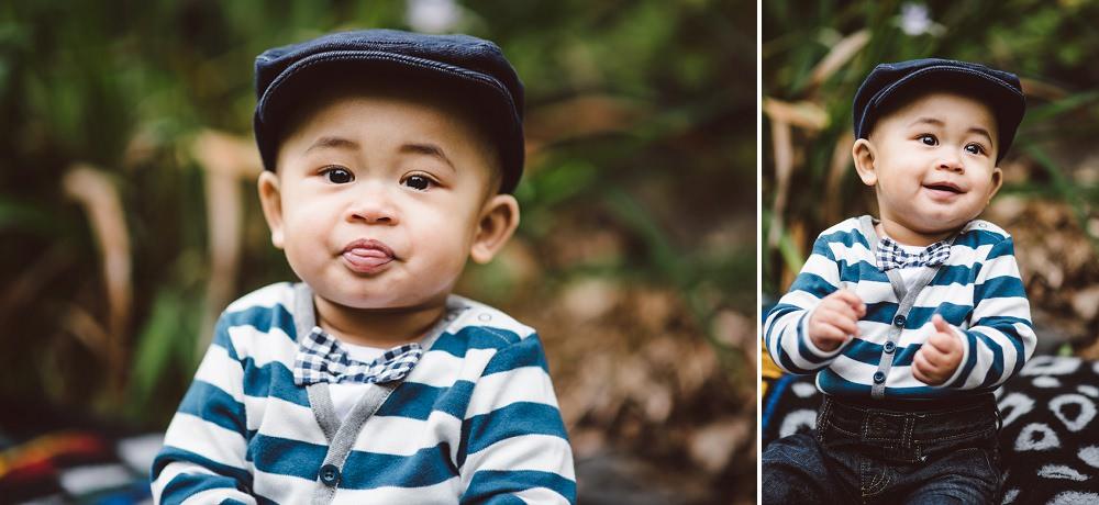 Berkeley-Baby-Photography-0005.jpg