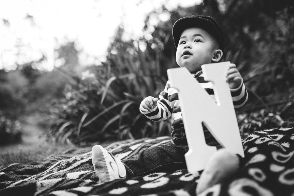 Berkeley-Baby-Photography-0007.jpg