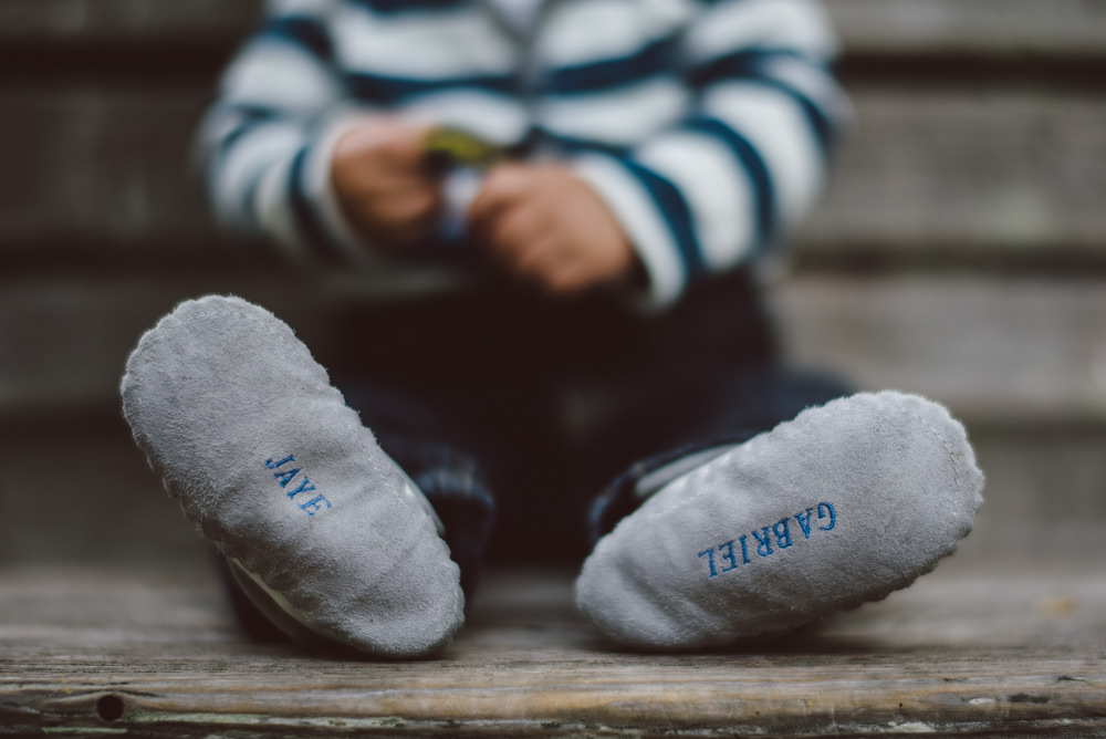 Berkeley-Baby-Photography-0011.jpg