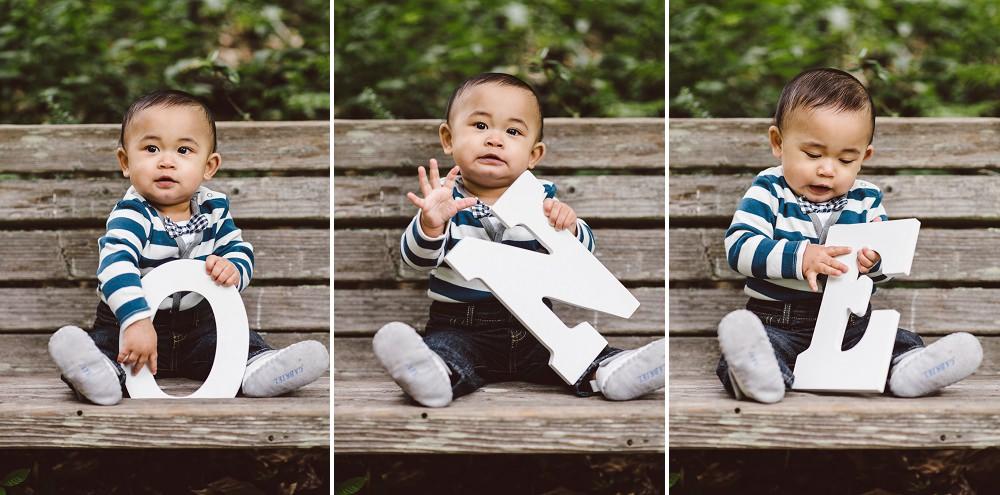 Berkeley-Baby-Photography-0015.jpg