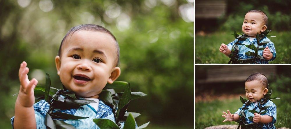 Berkeley-Baby-Photography-0019.jpg