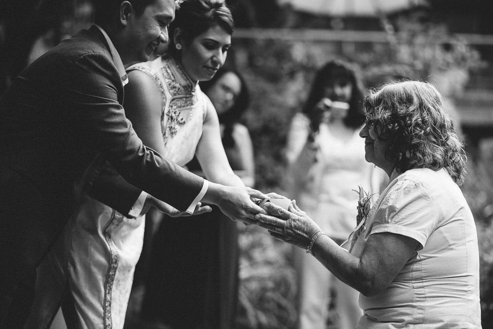 Sebastopol-Wedding-Photography-0006.jpg