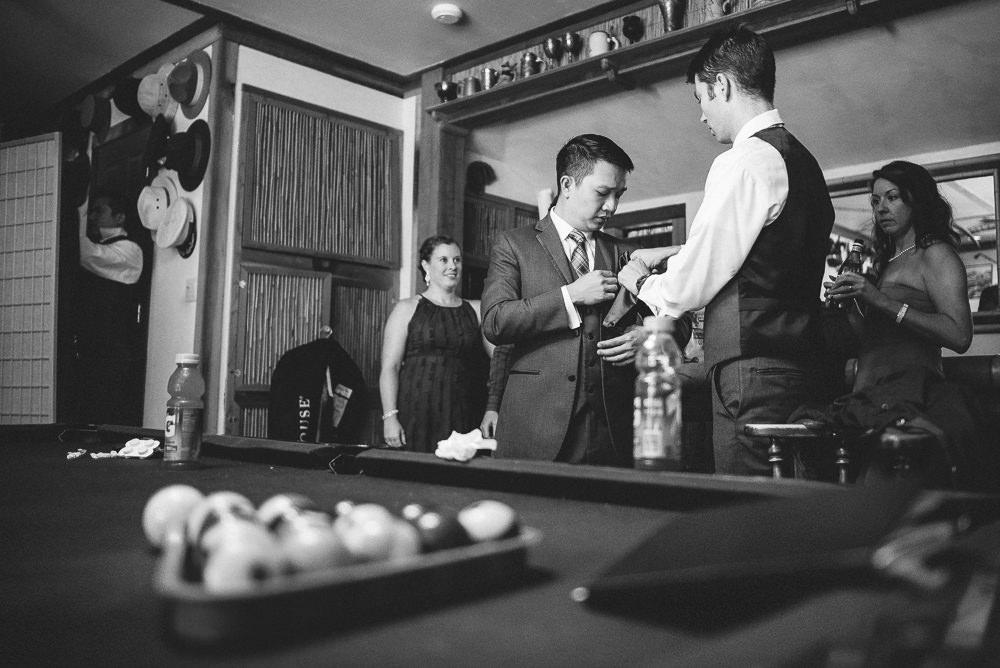 Sebastopol-Wedding-Photography-0011.jpg