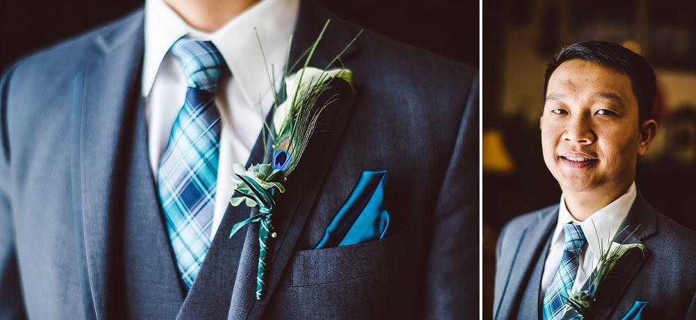 Sebastopol-Wedding-Photography-0014.jpg