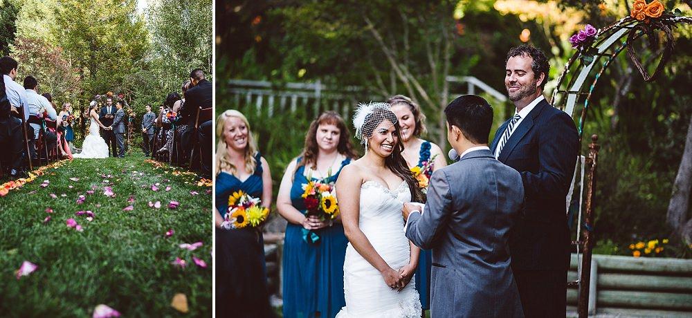 Sebastopol-Wedding-Photography-0026.jpg