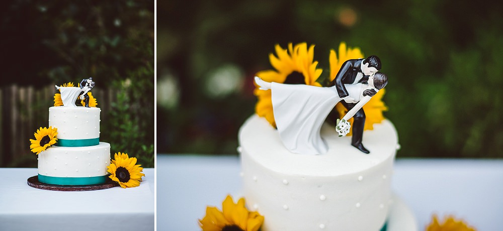 Sebastopol-Wedding-Photography-0031.jpg