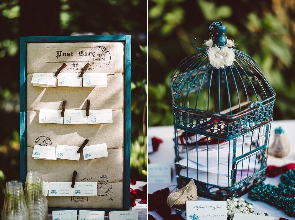 Sebastopol-Wedding-Photography-0033.jpg