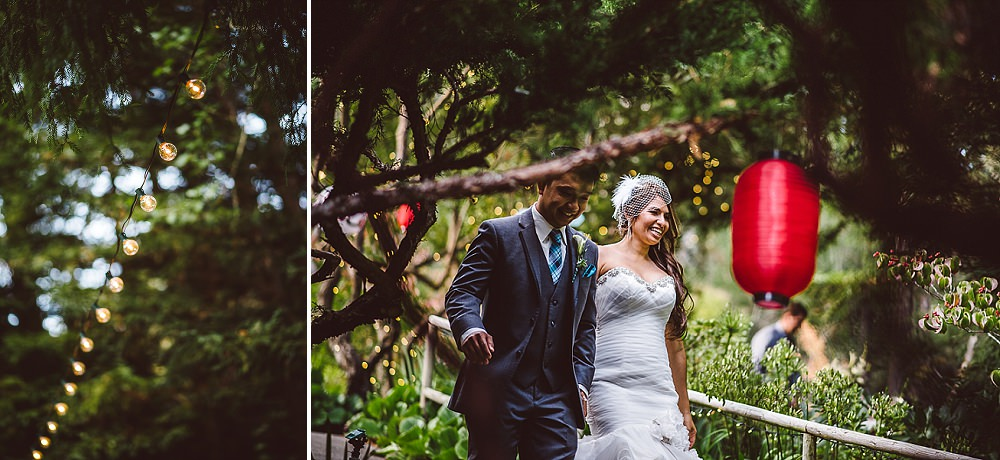 Sebastopol-Wedding-Photography-0039.jpg