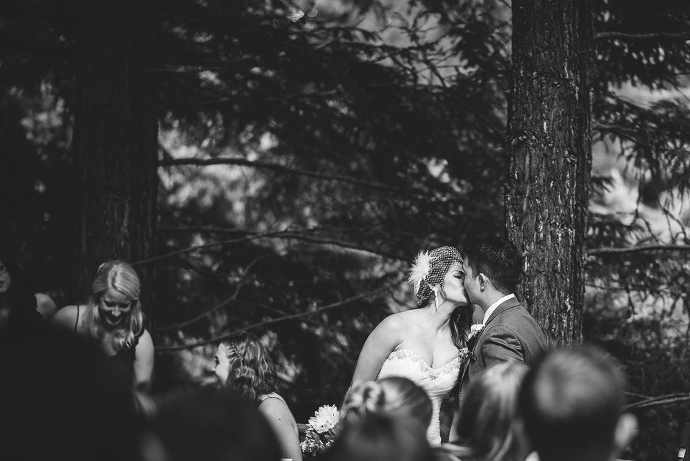 Sebastopol-Wedding-Photography-0041.jpg
