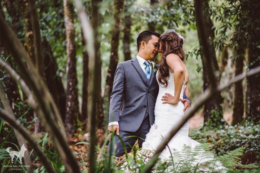 Sebastopol-Wedding-Photography-0042.jpg