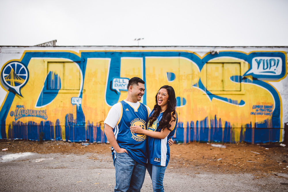 Emeryville-Engagement-Session-Photography-0001.jpg