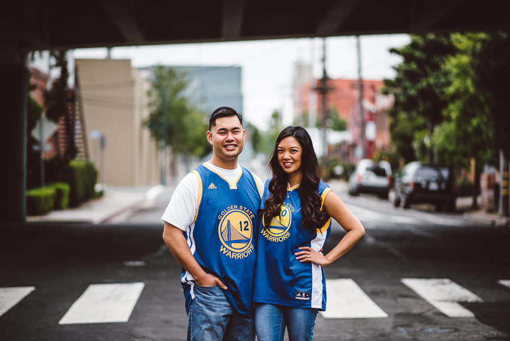 Emeryville-Engagement-Session-Photography-0008.jpg