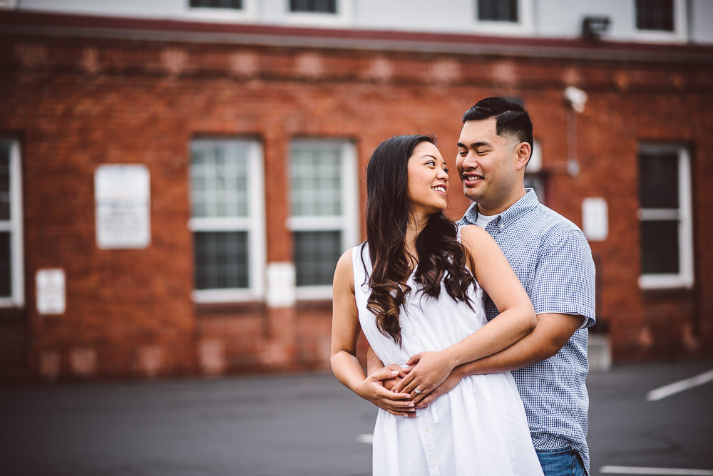 Emeryville-Engagement-Session-Photography-0011.jpg