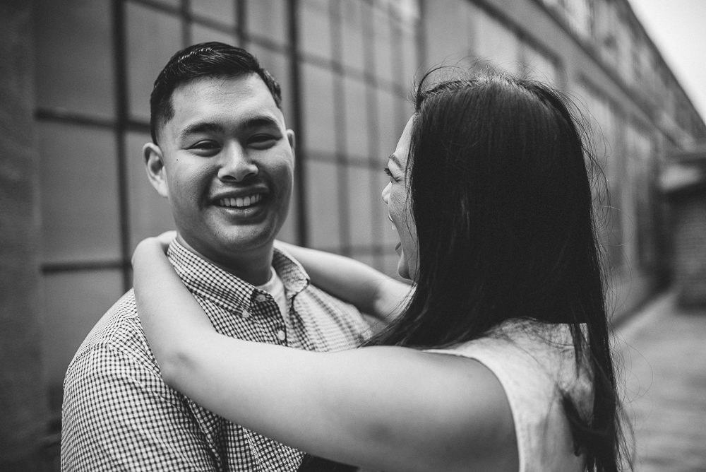 Emeryville-Engagement-Session-Photography-0017.jpg