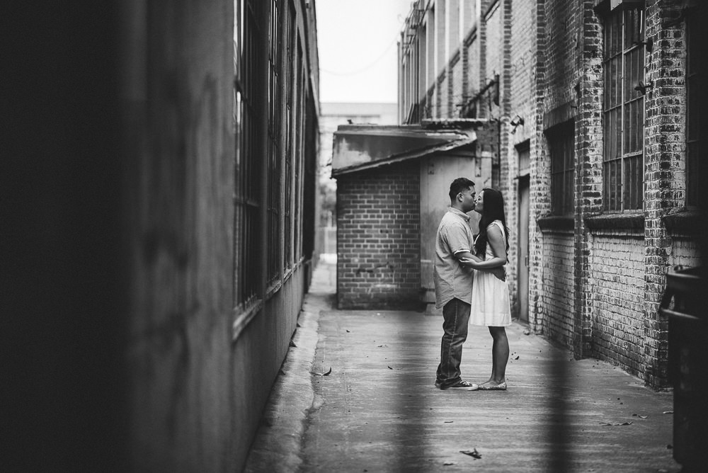 Emeryville-Engagement-Session-Photography-0018.jpg