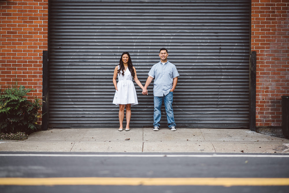 Emeryville-Engagement-Session-Photography-0019.jpg