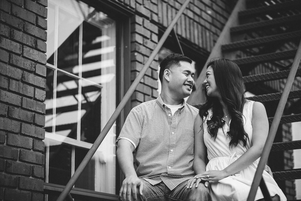 Emeryville-Engagement-Session-Photography-0020.jpg