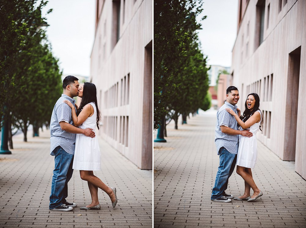 Emeryville-Engagement-Session-Photography-0023.jpg