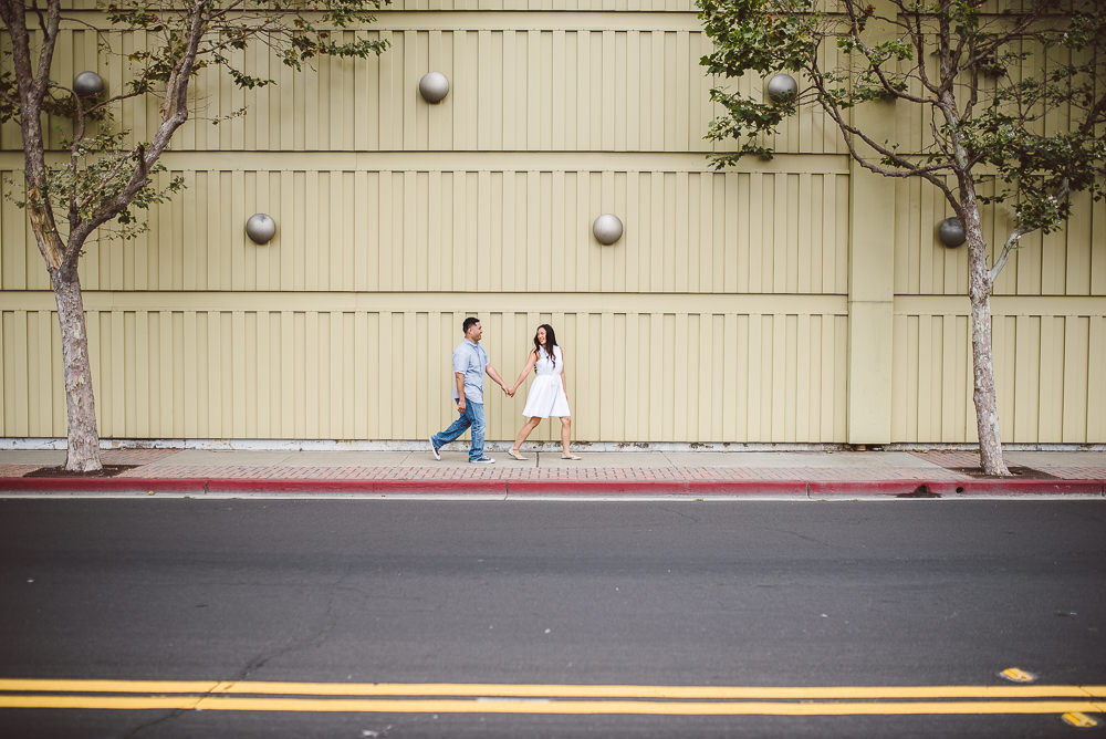 Emeryville-Engagement-Session-Photography-0024.jpg