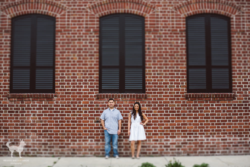 Emeryville-Engagement-Session-Photography-0032.jpg