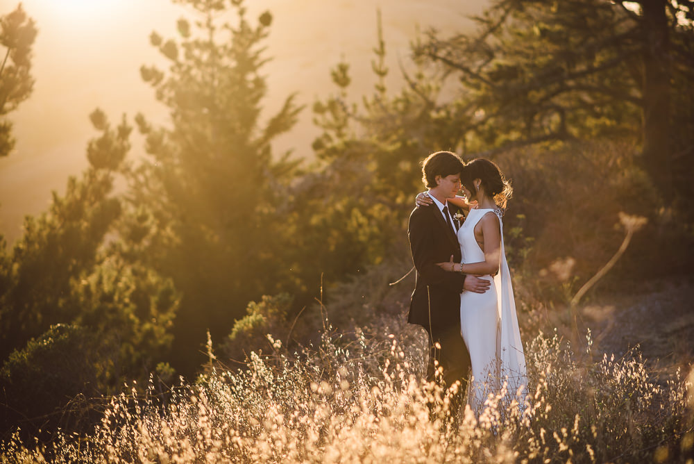 Pacifica-Wedding-Photography-020.jpg