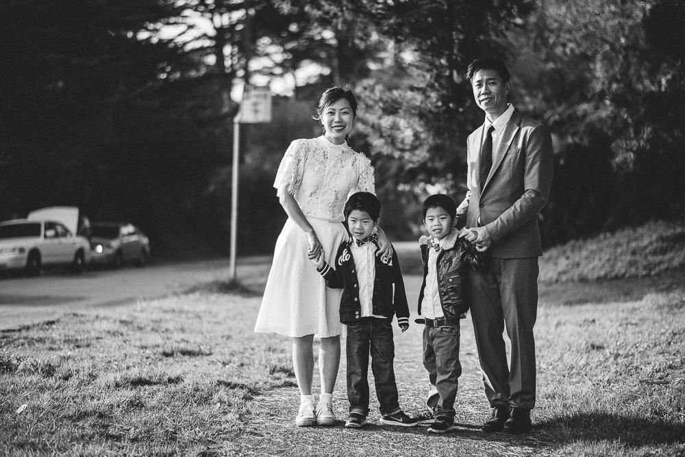 Golden-Gate-Park-Family-Photography-0001.jpg