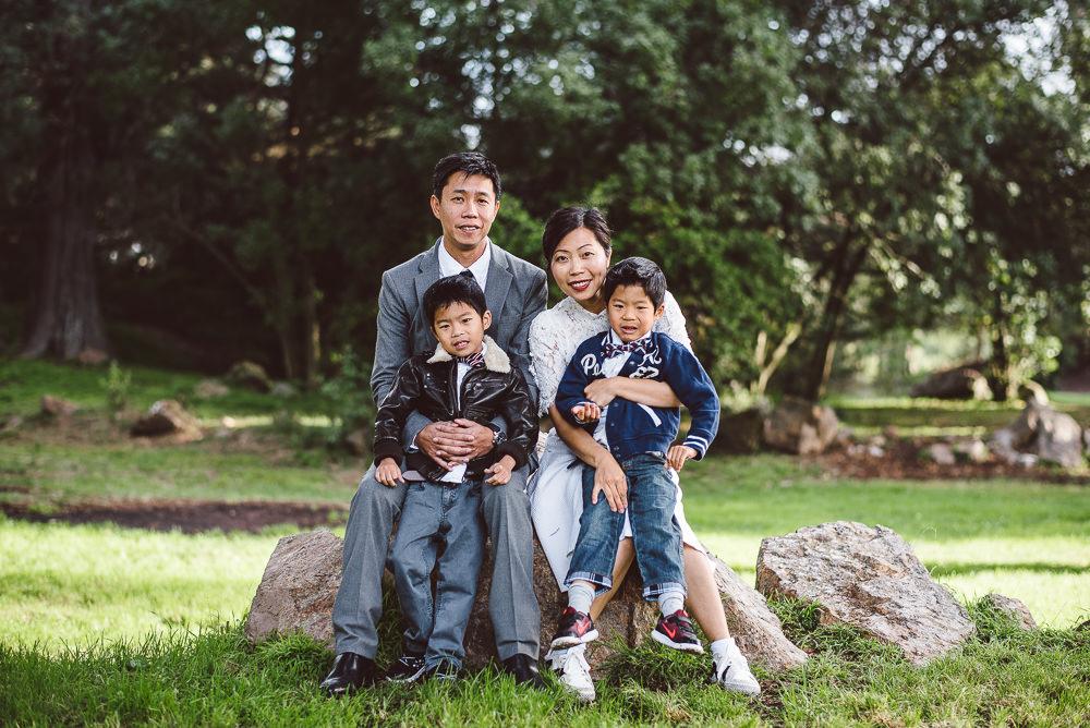 Golden-Gate-Park-Family-Photography-0006.jpg