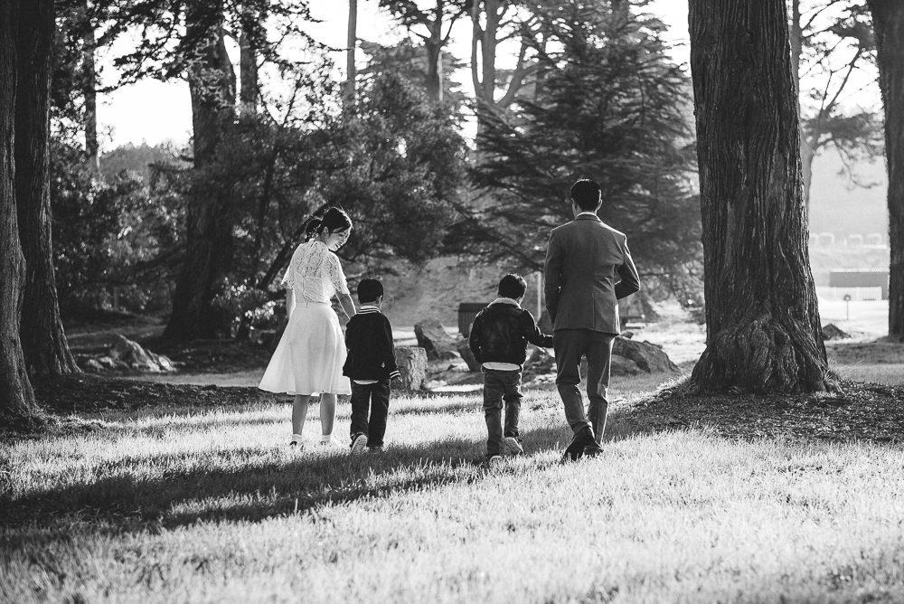 Golden-Gate-Park-Family-Photography-0005.jpg