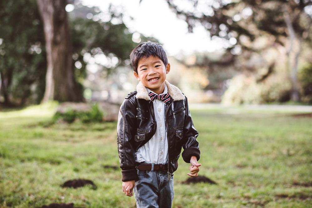 Golden-Gate-Park-Family-Photography-0007.jpg