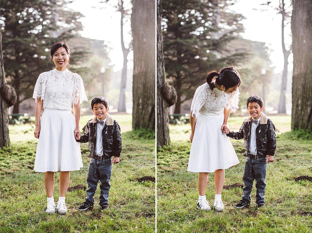 Golden-Gate-Park-Family-Photography-0008.jpg