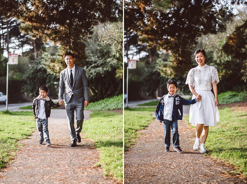 Golden-Gate-Park-Family-Photography-0010.jpg