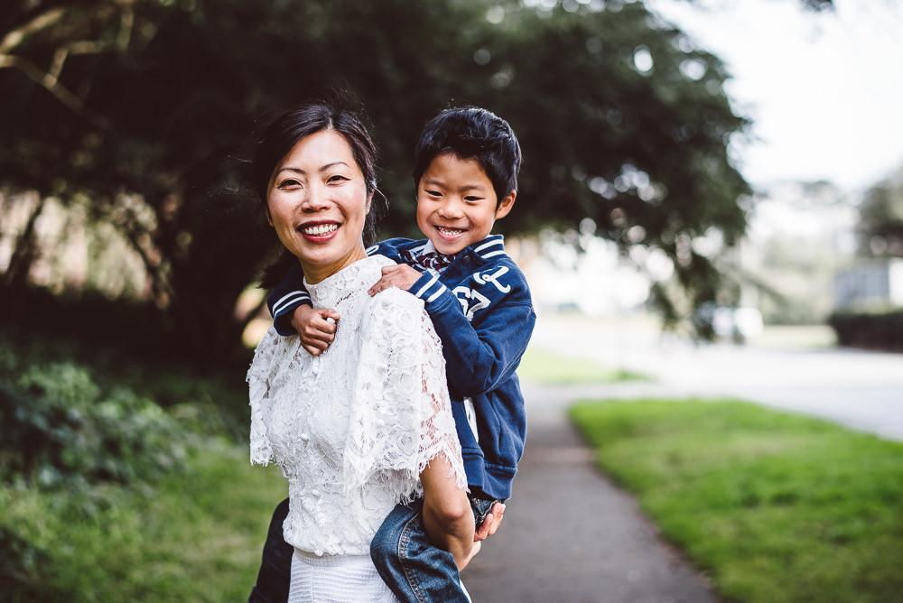 Golden-Gate-Park-Family-Photography-0012.jpg
