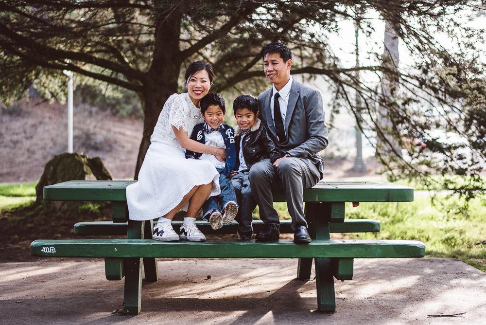 Golden-Gate-Park-Family-Photography-0009.jpg
