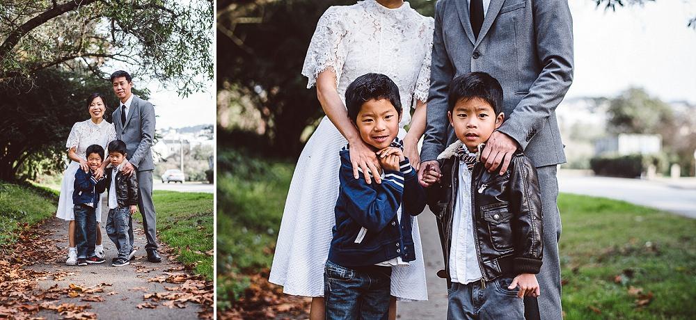 Golden-Gate-Park-Family-Photography-0013.jpg