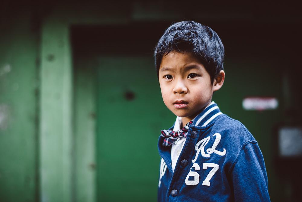 Golden-Gate-Park-Family-Photography-0015.jpg