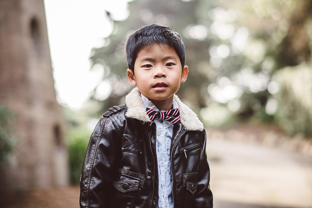 Golden-Gate-Park-Family-Photography-0016.jpg