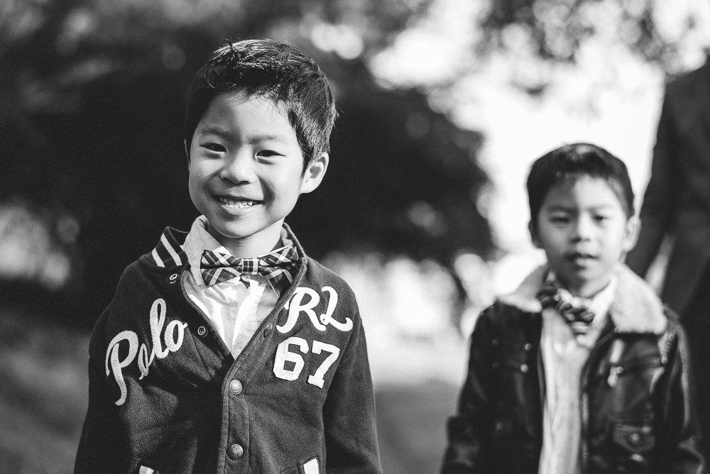 Golden-Gate-Park-Family-Photography-0014.jpg