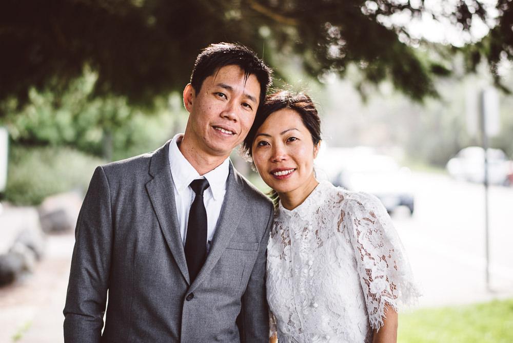 Golden-Gate-Park-Family-Photography-0018.jpg