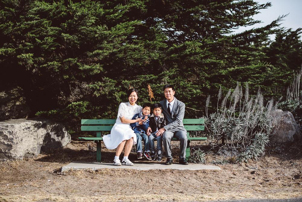 Golden-Gate-Park-Family-Photography-0019.jpg